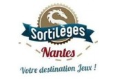SORTILEGES - NANTES