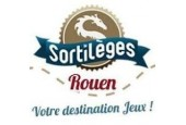 SORTILEGES - ROUEN