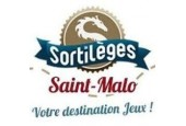 SORTILEGES - ST MALO
