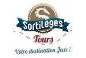 SORTILEGES - TOURS
